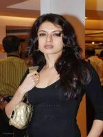 Bhagyashree Patwardhan Photo Shot