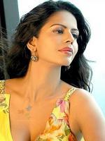 Bhairavi Goswami Hot Pic