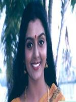 Bhanupriya in Movie