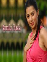 Bhumika Chawla Photo Shot