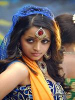 Bhavana in Movie