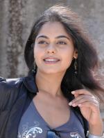 Bindu Madhavi Modeling Pic