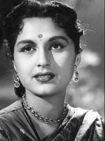 Young Bina Rai