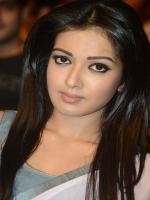 Catherine Tresa in Movie