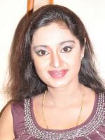 Charmila (actress)