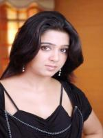 Charmy Kaur Modeling Pic