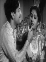 Chhaya Devi in Movie