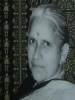 Chhaya Devi