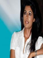 Chitrangada Singh in Movie