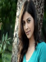 Deepali in Movie