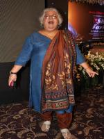 Daisy Irani Photo Shot