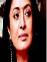 Debashree Roy in Movie