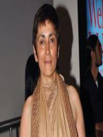 Deepa Sahi in Movie