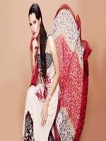 Nadia Hussain New Pics