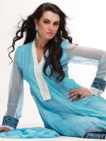 Hot Nadia Hussain