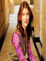 Jewel Staite in The Pact 2011