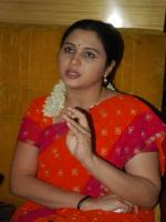 Devayani Photo Shot