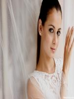 Dia Mirza Photo Shot