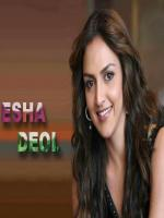 Esha Deol Photo Shot