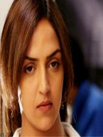 Esha Deol in Movie
