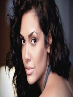 Esha Gupta Modeling Pic