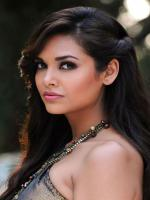 Esha Gupta in Movie