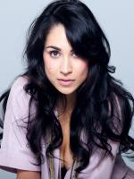 Cassie Steele Wallpaper