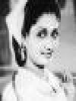 Late Garikapati Varalakshmi