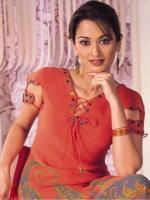 Gayatri Joshi Modeling Pic