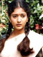 Young Gayathri Raguram