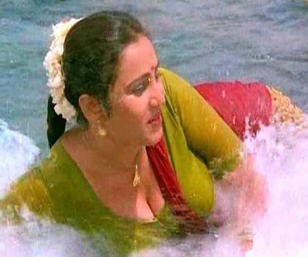 Geetha sex fake photos were visited