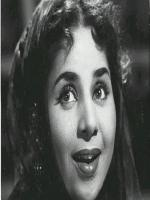 Geeta Bali In Movie