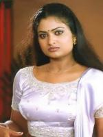 Geetu Mohandas Photo Shot