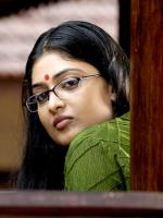 Geetu Mohandas in Movie