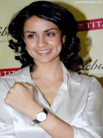 Gul Panag Photo Shot
