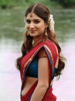 Gowri Munjal in Movie
