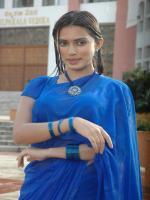Gowri Pandit Hot Pic