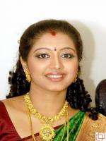 Gopika Photo Shot