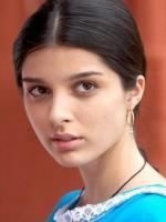 Giselli Monteiro