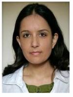 Girija Shettar