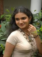 Honey Rose Photo Shot