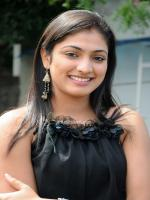 Haripriya in Movie