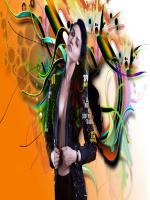 Huma Qureshi Modeling Pic