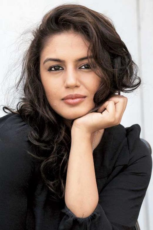 Huma Qureshi Profile Biodata Updates And Latest Pictures