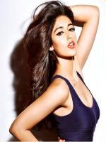 Ileana DCruz Hot Pics