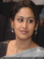 Indrani Haldar Photo Shot