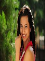 Isha Chawla In Movie