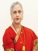 Jaya Bachchan Photo Shot