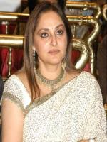 Jaya Prada in Movie