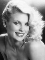 Dorothy Stratten Photo